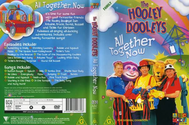 File:All Together Now (full cover).jpg