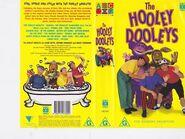 TheHooleyDooleys-FullVHSCover