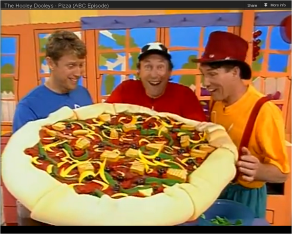 File:Pizza (episode) 2.png