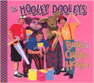 File:Build A Cubby House.png