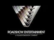 RoadshowEntertainment