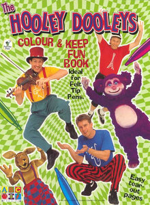 File:The Hooley Dooleys - Colour And Keep Fun Book.jpg