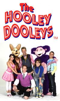 File:Hooley Dooleys Cast 2008.jpg