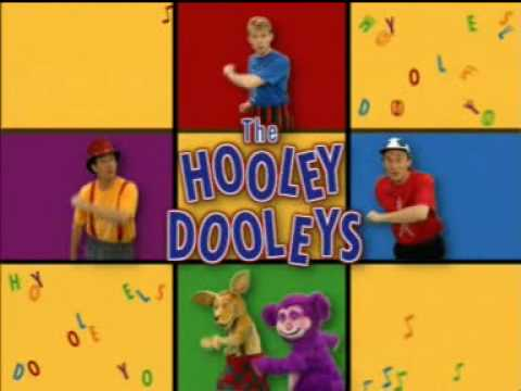 File:The Hooley Dooleys Theme Title.jpg