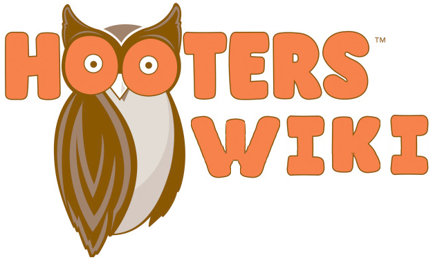 File:Hooters qiki.png