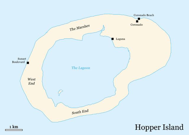 File:Map of Hopper Island (basic).png