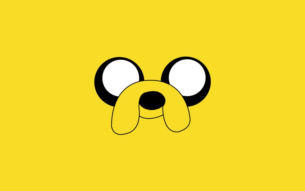Archivo 1000px Adventure Time Cartoon Hd Wallpaper Www