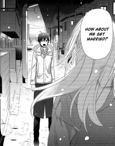 File:Miyamura proposed Hori .jpeg