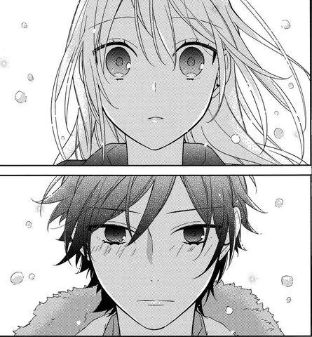 File:Kyouko and Izumi 63.jpeg