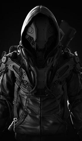 File:Skylar Heavy Armor.png