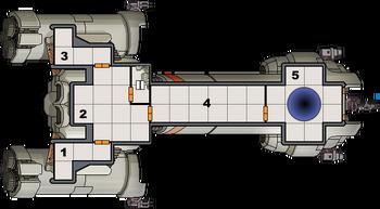 Argo Deck 4