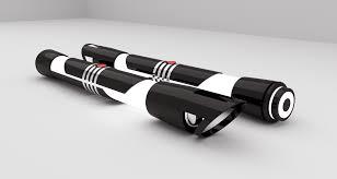 File:Gip weapons.jpg