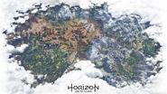 Horizon-Zero-Dawn-Map