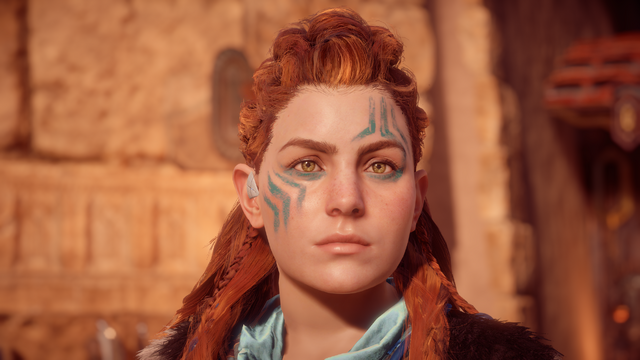File:Face paint 13 Nora Seeker.png