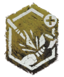 StrongStrike+-Icon