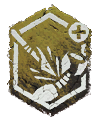 File:StrongStrike+-Icon.png