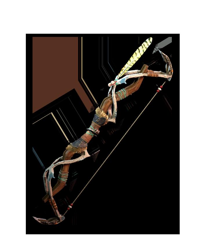 File:Sharpshot-bow-transparent.png