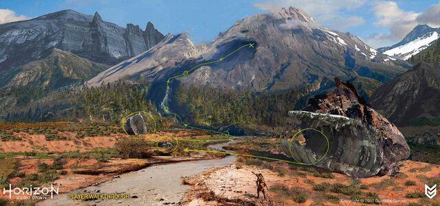 File:Miguel-angel-martinez-gaia-mountain-walkthrough-concept-art.jpg