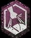 Gatherer-Icon