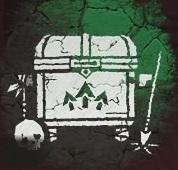 File:Hunter Big Game Box.jpg