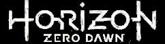 ファンが作るHZDデータベース