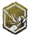 File:StrongStrike-Icon.png