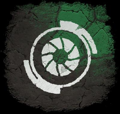 File:StalkerLens-Icon.png