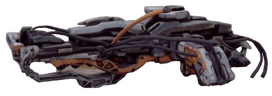 File:Ravager-cannon-transparent.png