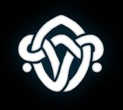 Nora Emblem