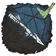 Melee-weapons-icon