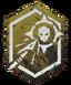 LeaderStrike-Icon