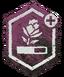 Herbalist-Icon