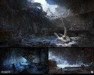 Lloyd-allan-hrz-titan-room-concepts-lloyd-allan