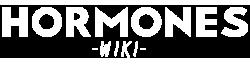 Hormones Wiki