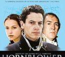 Hornblower (TV series)