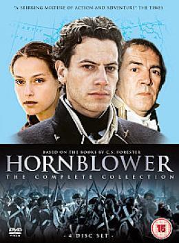 File:Hornblower dvd cover.jpg