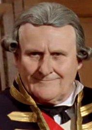 File:Peter Vaughan Admiral Lord Hood.jpg