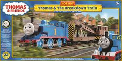 Thomas&TheBreakdownTrain