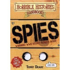 File:Spies horrible histories.jpg