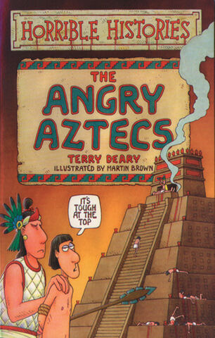 File:The angry aztecs cover.jpg