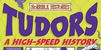 Tudors: A High-Speed History