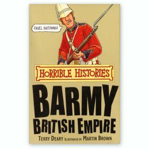 File:Barmy british empire cover.jpg