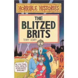 File:Blitzed brits cover.jpg