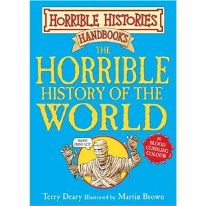 File:The horrible history of the world cover.jpg