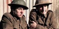 Horrible Histories - Series 3, Episode 10