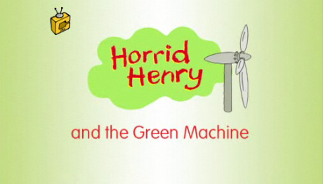 File:Horrid Henry and the Green Machine.PNG