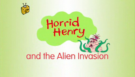 File:Horrid Henry and the Alien Invasion.PNG