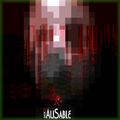 Thumbnail for version as of 18:01, June 12, 2014