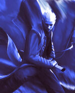 489977-vergil devil may cry 3 by metamorphicmind