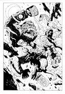 VSBlog S6 HellboyComm (2)